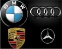 Germania profita din plin de revenirea economiei mondiale