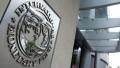 MOLDOVA LA UN PAS DE A OBTINE 180 MILIOANE DE DOLARI DE LA FMI