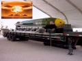 Rusia cere Statelor Unite sa retraga bombele nucleare stationate in tari europene