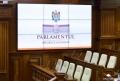 REALITATEA MOLDOVENEASCA PE SCURT (14 decembrie 2018)
