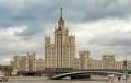 RUSIA EXPLICA DE CE CONSIDERA «FALSE» ACUZATIILE LA ADRESA LUI MANAFORT