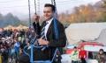 ATACUL PREMIERULUI ROMAN ASUPRA REPUBLICII MOLDOVA