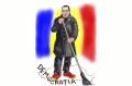 STÎNGA, UN PERICOL COMUN PENTRU ROMÂNIA ŞI MOLDOVA