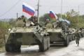 FARA MOSCOVA NU POATE FI INLATURAT NICI UN PERICOL LA ADRESA SECURITATII INTERNATIONALE