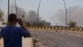 Armistitiu in razboiul din Libia. Rolul Rusiei si Turciei