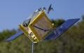 S-au lansat cu succes 34 de noi sateliti din constelatia OneWeb