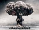 CUM AU FURAT RUŞII BOMBA ATOMICĂ DE LA AMERICANI
