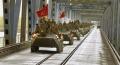 MESAJ CU OCAZIA CELEI DE-A 30-A ANIVERSARI A INCHEIERII RETRAGERII TRUPELOR SOVIETICE DE PE TERITORIUL AFGANISTANULUI