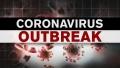 11.129 de oameni au fost rapusi de coronavirus