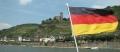 Germania: Majoritatea institutiilor culturale din Berlin au format o alianta impotriva extremismului de dreapta