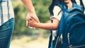 Copiii stimuleaza cresterea numarului de infectari cu SARS-CoV-2 in Anglia