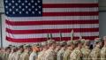 Congresul american frineaza retragerea militara din Germania