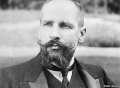 Asasinarea lui Stolîpin, omul care ar fi putut salva Rusia de bolşevism