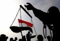 Egipt: Cel mai mare numar de condamnari la moarte intr-un singur caz - 75 de persoane