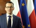 Premierul polonez ii avertizeaza pe liderii europeni privind amenintarile pentru viitorul UE