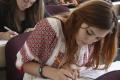 CAMPANIE DE INFORMARE PENTRU TINERII CARE DORESC SA STUDIEZE IN ROMANIA