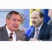 ÎN RELAŢIILE COMERCIALE DINTRE RUSIA ŞI MOLDOVA NU EXISTĂ LOC PENTRU EMBARGO