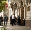 RĂSADNIŢA CORUPŢIEI DIN SISTEMUL JUDECĂTORESC