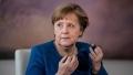 "Angela Merkel, despre imigranti: Poţi fi german chiar daca nu te numesti ""Klaus"" sau ""Erika"""