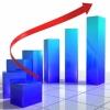 Comerţul exterior va atinge, în 2016, 10 miliarde dolari