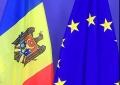 UE SPRIJINA ELABORAREA SISTEMULUI DE SUPRAVEGHERE BAZAT PE RISC PENTRU PARTICIPANTII LA PIATA FINANCIARA NEBANCARA DIN R. MOLDOVA
