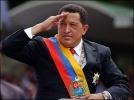 Preşedintele Venezuelei Hugo Chavez a decedat