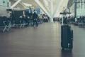 Securitate aeriana sporita: Aeroportul International din Atena testeaza recunoasterea faciala