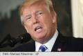 Donald Trump avertizeaza ca nu va permite Coreei de Nord, o