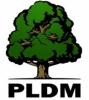 PLDM A PROPUS MODIFICAREA LEGII CU PRIVIRE LA CONSILIUL SUPERIOR AL MAGISTRATURII