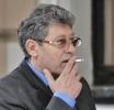 LEGEA ANTI-FUMAT, IMPOTRIVA FUMATORILOR, NU PENTRU PROTEJAREA