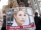 OPOZIŢIA UCRAINEANĂ ÎL ACUZĂ PE PREŞEDINTE CĂ FACE UN JOC DUBLU ÎNTRE MOSCOVA ŞI UE