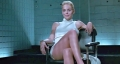 Viata lui Sharon Stone. De la fetita inteligenta capabila sa intre la facultate la 15 ani, la concursul de Miss si pina la instinctul primar al unui film de cariera