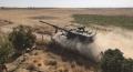 Germania interzice exporturile de armament spre Turcia din cauza ofensivei militare din Siria