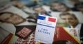 PREZIDENTIALE IN FRANTA: ALEGATORII TREBUIE SA DECIDA CE FEL DE MODEL DE SOCIETATE SI DE «COABITARE» ISI DORESC