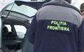 POLIŢIA DE FRONTIERĂ A INIŢIAT MĂSURI PENTRU DETECTAREA VIRUSULUI EBOLA ÎN PUNCTELE DE TRECERE