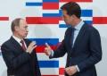 CUM POT OLANDEZII SĂ CUTREMURE ECONOMIA RUSIEI