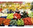 SANCŢIUNI PENTRU AGENŢII ECONOMICI CARE VOR IMPORTA PRODUSE AGRICOLE FĂRĂ ACTE