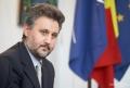 ROMANIA A PUS LA DISPOZITIE 5000 LOCURI DE INVATAMINT PENTRU STUDENTII DIN R. MOLDOVA