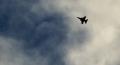 Coalitia condusa de SUA a atacat pozitiile regimului sirian