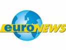 EURONEWS: MAFIA DIN R. MOLDOVA AR VINDE ARMAMENT RUSESC SEPARATIŞTILOR PRORUŞI DIN UCRAINA