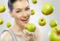 Excesul de fructe poate contribui la cresterea in greutate si aparitia unor maladii