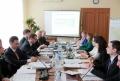 Programul Comun de Dezvoltare Locală Integrată trece la o etapă nouă de implementare