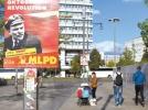 Oare cit ii va trebui Europei de Est ca sa ajunga din urma Occidentul?