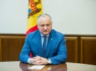 ZILNIC VOR FI ORGANIZATE CITEVA CURSE CHARTER PENTRU MOLDOVENII DIN STRAINATATE