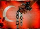 121 de persoane sunt condamnate la inchisoare pe viata pentru puciul esuat din Turcia