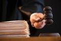 CAUZA PENALA IN CARE ESTE VIZAT DEPUTATUL DENIS ULANOV, TRIMISA IN JUDECATA