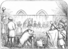 Pina si sobolanii au fost judecati la un Tribunal