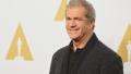 Mel Gibson a amenintat o profesoara din Chile ca o da in judecata