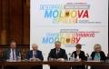 "IGOR DODON A PARTICIPAT LA MASA ROTUNDA CU GENERICUL ""DESCOPERA MOLDOVA OSPITALIERA"""