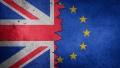 UE ameninta Marea Britanie cu actiuni judiciare